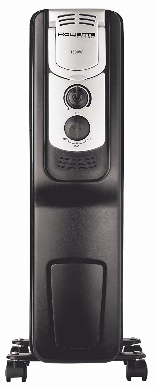 Mika radiateur a bain d 39 huile meilleur for Meilleur chauffage