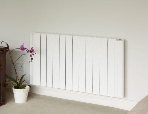 Guide d'achat et comparatif des meilleurs radiateurs électriques muraux