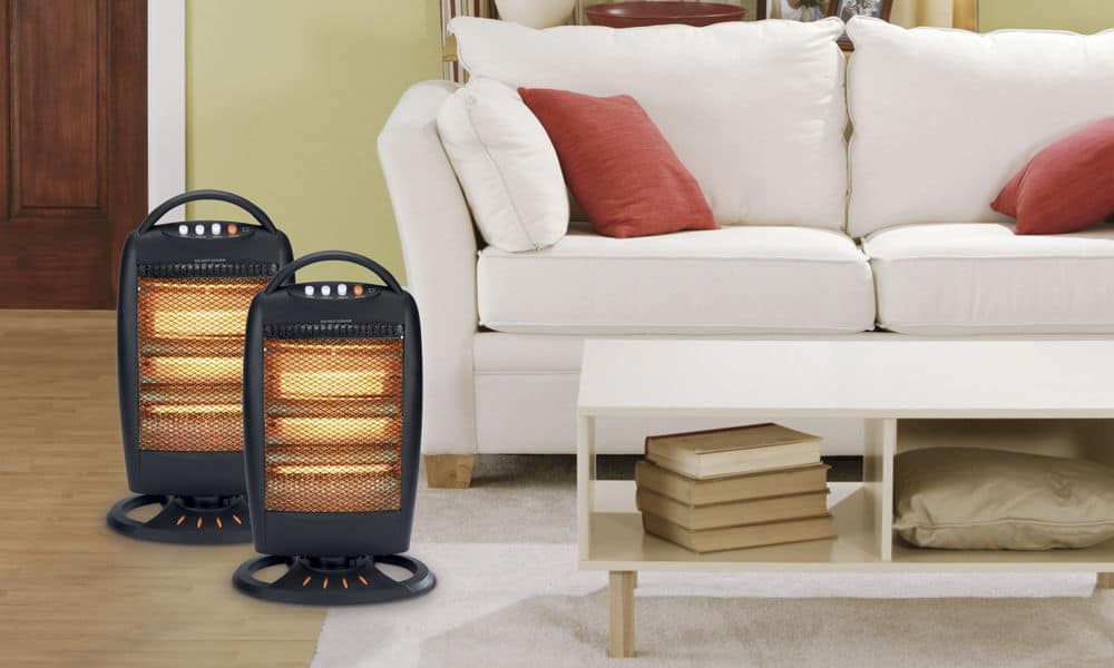 radiateur halog ne meilleur. Black Bedroom Furniture Sets. Home Design Ideas