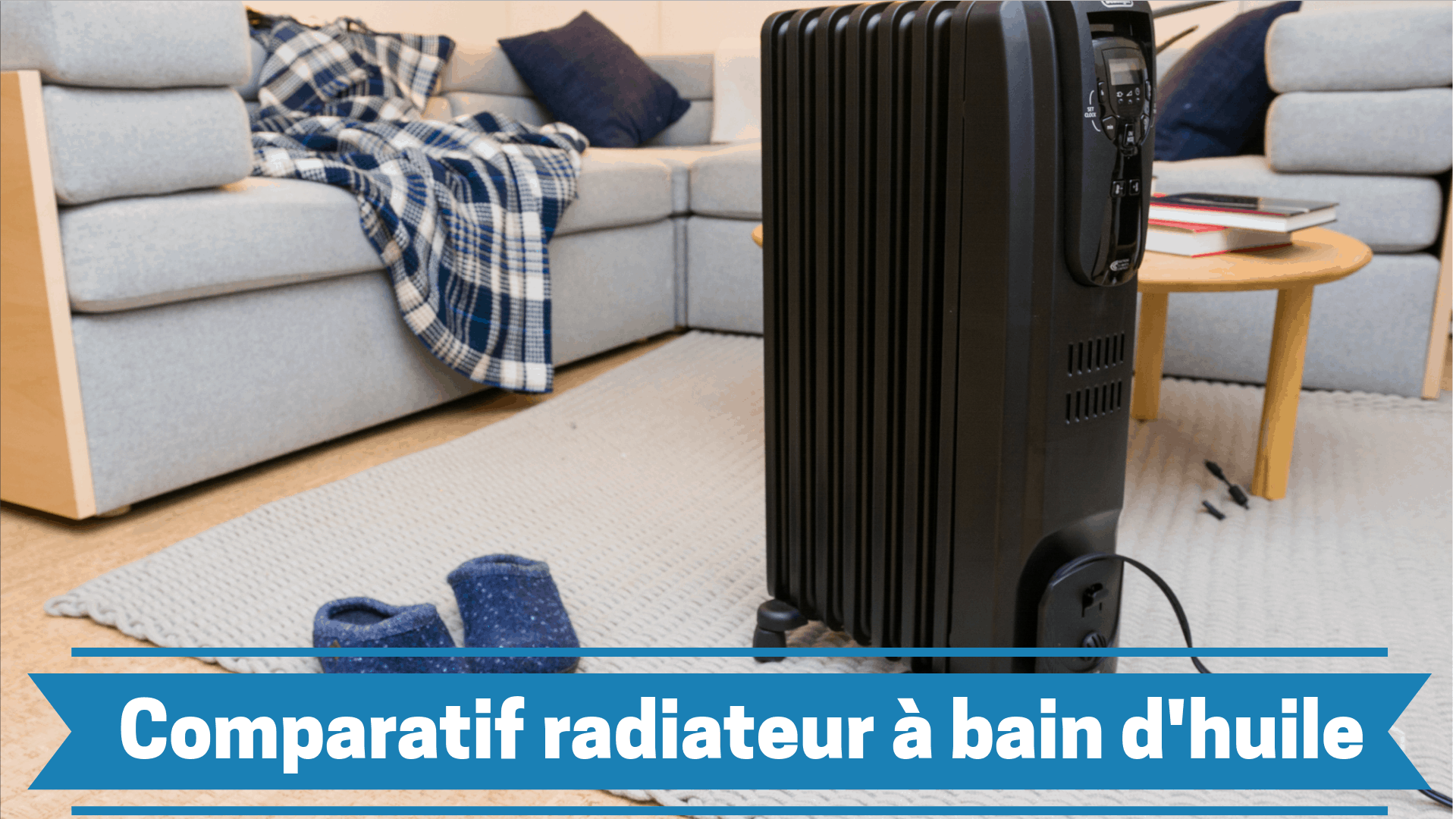 meilleur radiateur bain d 39 huile avis comparatif prix maj 2018. Black Bedroom Furniture Sets. Home Design Ideas