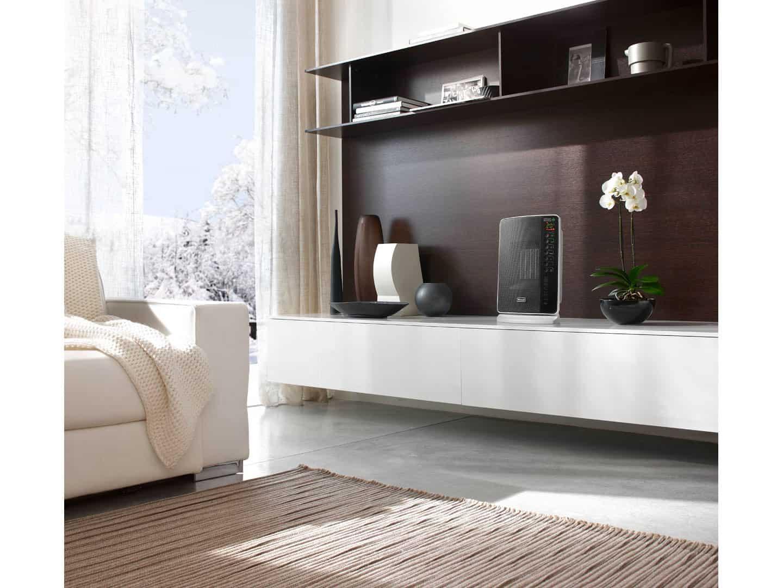 meilleur radiateur soufflant mural pas cher. Black Bedroom Furniture Sets. Home Design Ideas