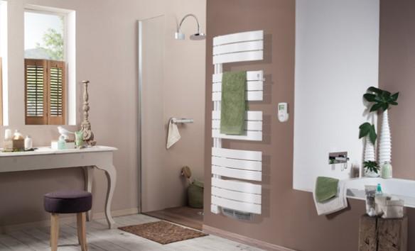 meilleur radiateur salle de bain prix avis et comparatif maj 2018. Black Bedroom Furniture Sets. Home Design Ideas