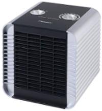 meilleur radiateur céramique bestron meilleur