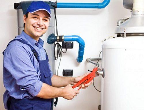 Chaudière à vapeur / condensation : Guide, Prix et Fonctionnement