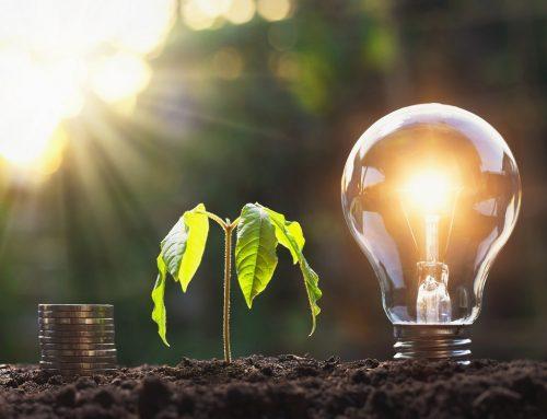 Comparatif prix des énergies 2019 : électricité, gaz, fioul, bois, propane