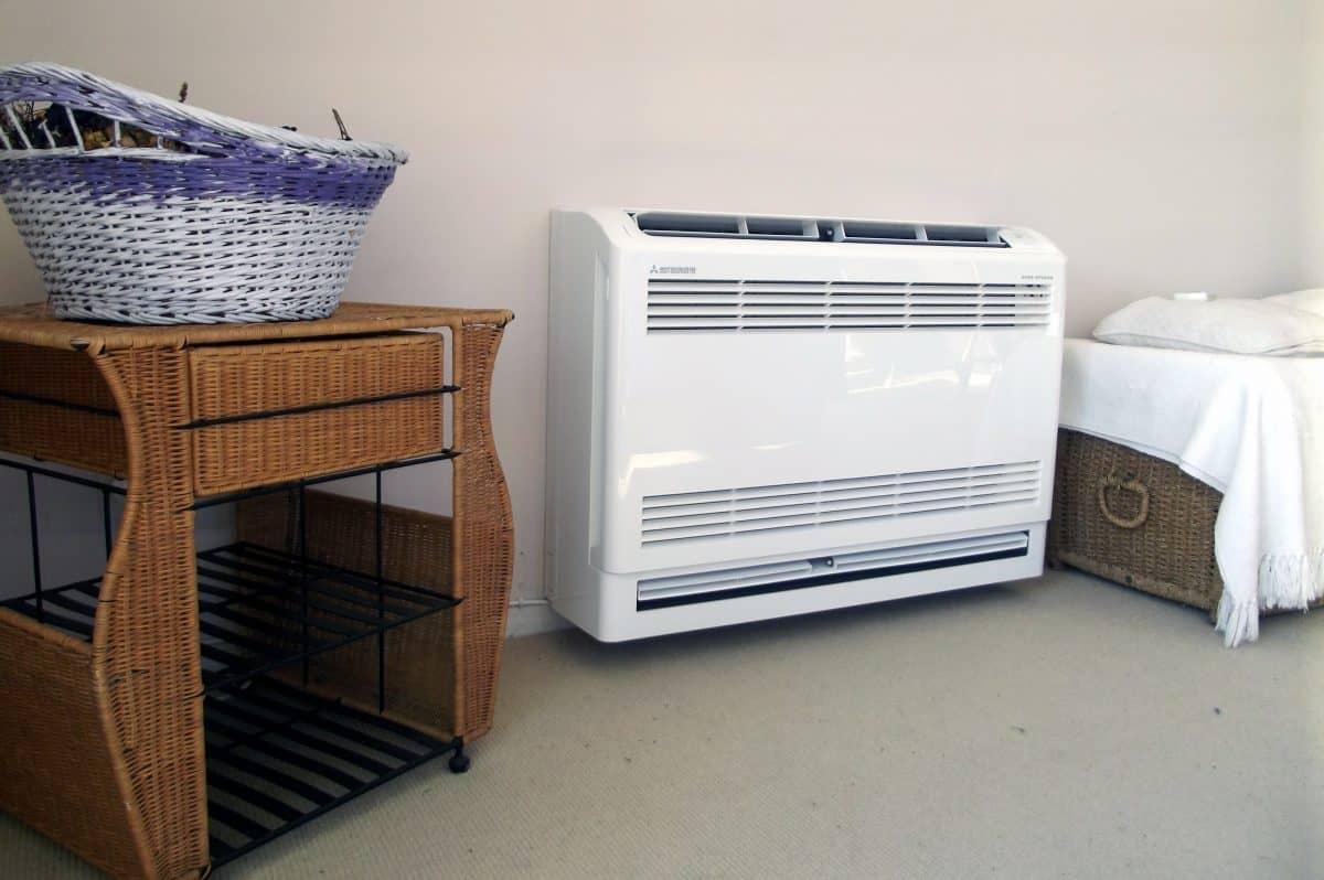 Chauffage pompe à chaleur : Le Guide D'achat