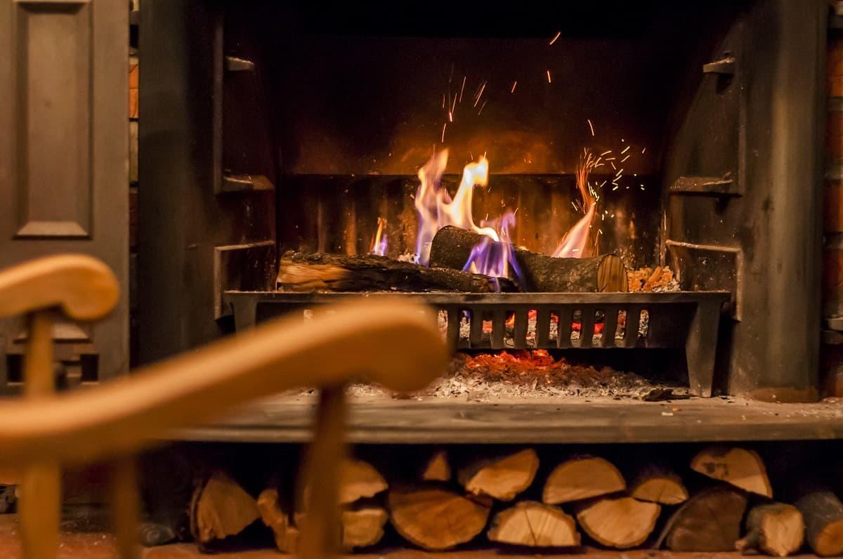 Cheminée à bois : Le Guide d'Achat