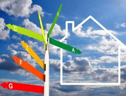 Pour quel système de chauffage opter lors de la rénovation énergétique de votre maison ?