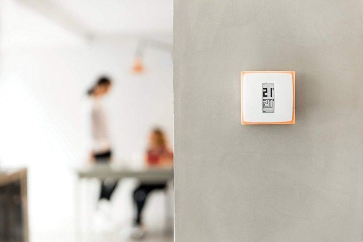 Thermostat chaudière : Comparatif et Guide d'achat