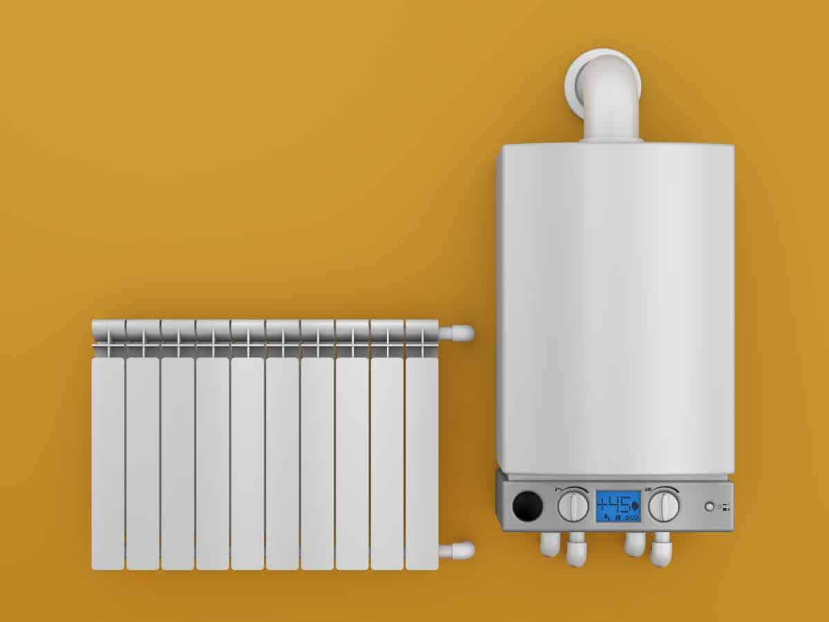 Chaudière gaz : Guide, Prix et Fonctionnement
