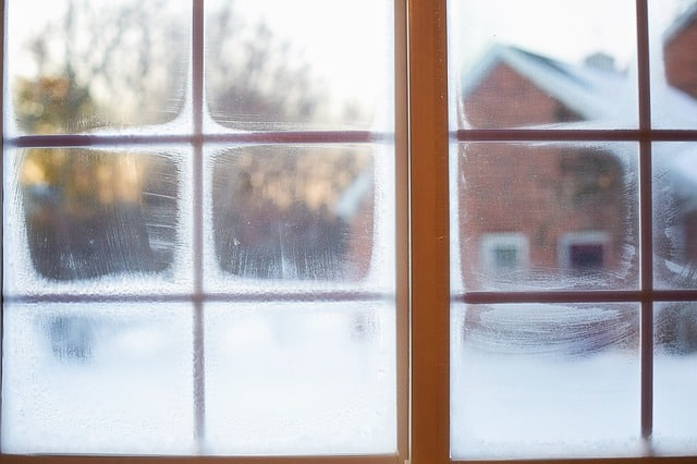 Isolation des fenêtres : Prix, Fonctionnement, Installation [Guide Complet]